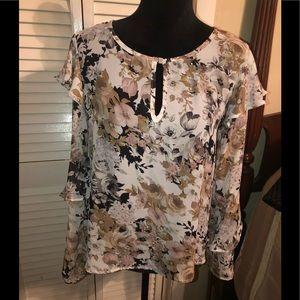 Fab'rik blouse
